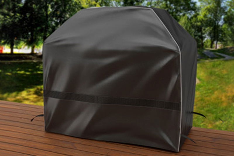 S_3B_deluxe_BBQ_cover